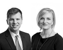 Sybil Newton and Scott Stevens Prevail in Florida Appellate Court and Secure Attorney's Fee Award