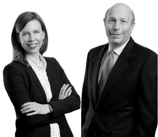 Starnes Attorneys Adams & Bates Obtain Jury Verdict in Wrongful Death Case